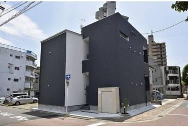 メゾン・ド・カナール(メゾンドカナール) 103号室 (名古屋市熱田区 / 賃貸アパート)