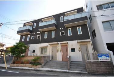 アルル西崎 102号室 (名古屋市千種区 / 賃貸マンション)