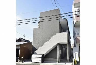 Casa 上坂(カーサカミサカ) 201号室 (名古屋市瑞穂区 / 賃貸アパート)