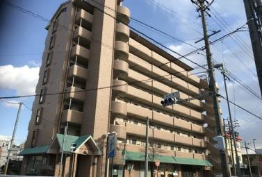 ブロンズ森島 303号室 (名古屋市昭和区 / 賃貸マンション)