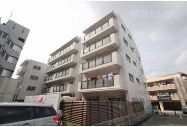 牧の原中央マンション 303号室 (名古屋市名東区 / 賃貸マンション)