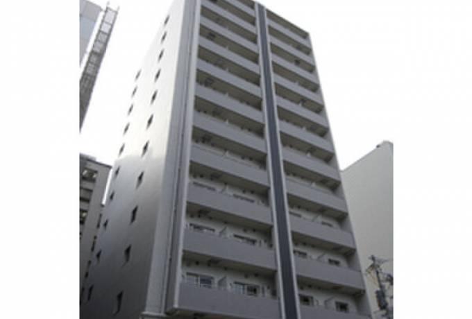 カスタリア栄 1203号室 (名古屋市中区 / 賃貸マンション)
