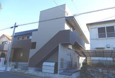 アペラシオン 101号室 (名古屋市中川区 / 賃貸アパート)