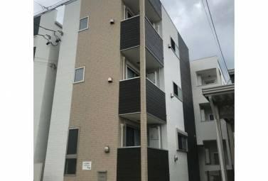 Tiara中村 302号室 (名古屋市中村区 / 賃貸アパート)