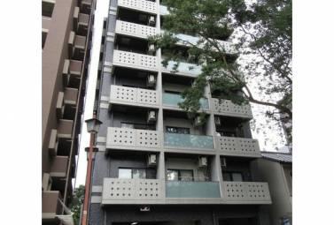 willDo伏見 402号室 (名古屋市中区 / 賃貸マンション)