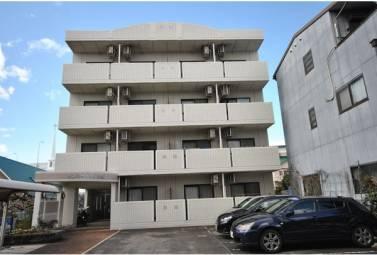 サンライトマンション 101号室 (名古屋市西区 / 賃貸マンション)