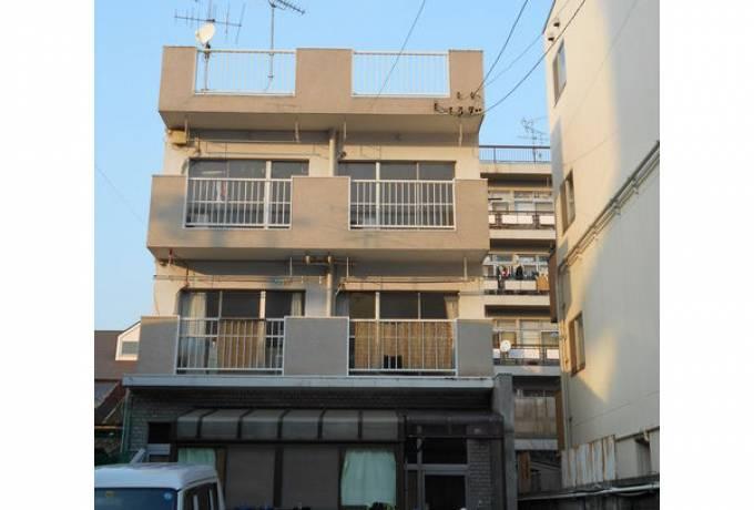 ホワイトヒルズ内山 101号室 (名古屋市千種区 / 賃貸マンション)