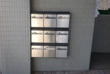 リムロックハウス覚王山 2A号室 (名古屋市千種区 / 賃貸マンション)