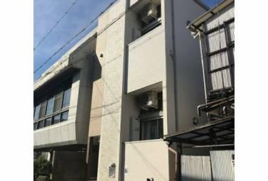 Daffodil 205号室 (名古屋市中村区 / 賃貸アパート)
