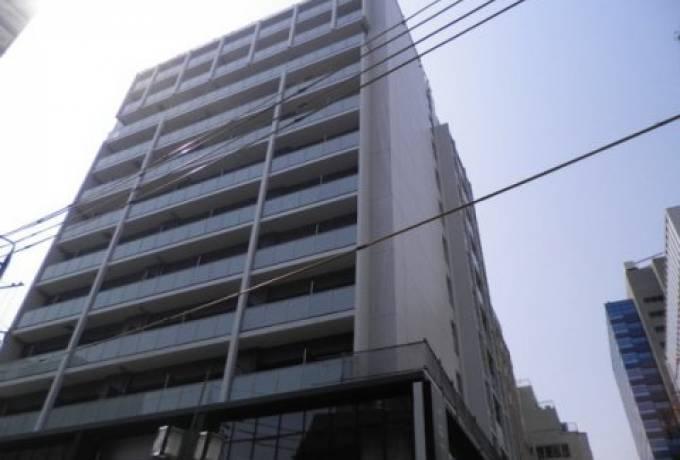 シエルブルー栄 0502号室 (名古屋市中区 / 賃貸マンション)