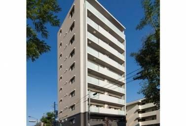 アルヴィ猫洞 501号室 (名古屋市千種区 / 賃貸マンション)