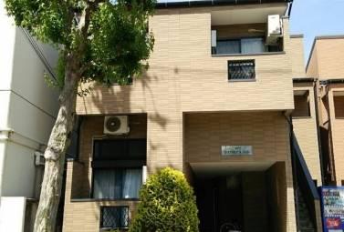 ロイヤルアスコット 201号室 (名古屋市中川区 / 賃貸アパート)
