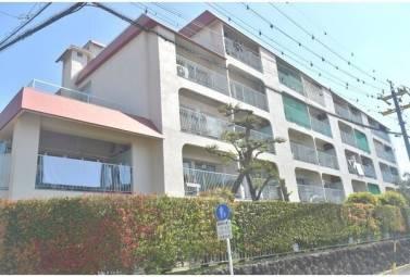 パラシオン鶴舞 111号室 (名古屋市昭和区 / 賃貸マンション)