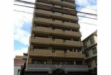 ライオンズマンション丸の内第7 0602号室 (名古屋市中区 / 賃貸マンション)