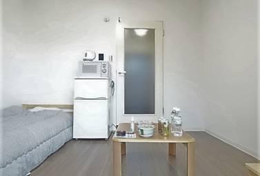 ザ・ハウス岩塚 302号室 (名古屋市中村区 / 賃貸マンション)