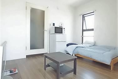 ザ・ハウス岩塚 401号室 (名古屋市中村区 / 賃貸マンション)