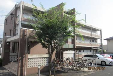 アザレア ヒル 101号室 (名古屋市名東区 / 賃貸マンション)
