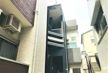 メゾン・ド・クレイン 101号室 (名古屋市昭和区 / 賃貸アパート)