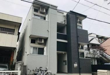 プランドール六番町 202号室 (名古屋市熱田区 / 賃貸アパート)
