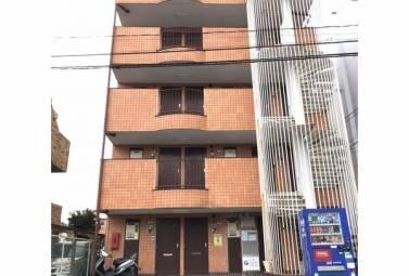 ハイツ浅井 303号室 (名古屋市天白区 / 賃貸マンション)