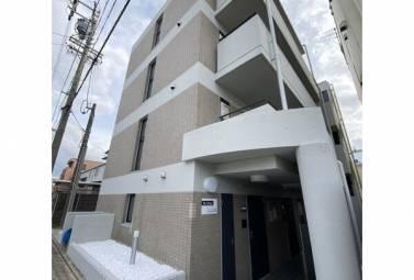 ザ・ハウス岩塚 201号室 (名古屋市中村区 / 賃貸マンション)