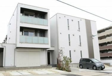 レアル八事 202号室号室 (名古屋市天白区 / 賃貸アパート)