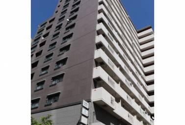 ロータリーマンション栄 413号室 (名古屋市中区 / 賃貸マンション)