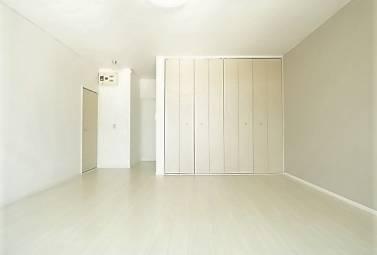 大角ビル 301号室 (名古屋市昭和区 / 賃貸マンション)