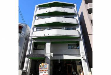 G1ビル本山 502号室 (名古屋市千種区 / 賃貸マンション)