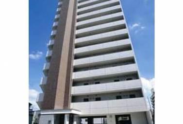 willDo東別院 0601号室 (名古屋市中区 / 賃貸マンション)