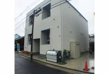 マクト鳥羽見(マクトトリバミ) 203号室 (名古屋市守山区 / 賃貸アパート)