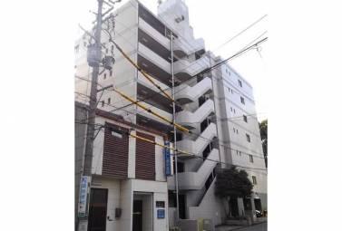ハイツ金山 407号室 (名古屋市熱田区 / 賃貸マンション)