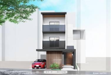 ボナール葵 202号室 (名古屋市東区 / 賃貸マンション)
