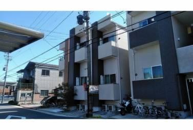 LUNA FORZA新守西 101号室 (名古屋市守山区 / 賃貸アパート)