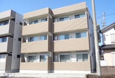 ジュネス幸心 103号室 (名古屋市守山区 / 賃貸アパート)