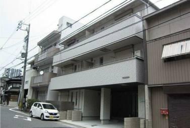 リオプラデーラ 201号室号室 (名古屋市西区 / 賃貸アパート)
