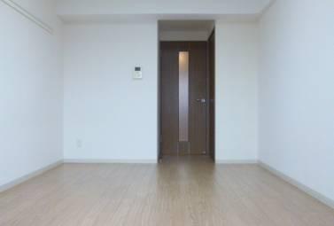 ルミエール山中 205号室 (名古屋市昭和区 / 賃貸マンション)