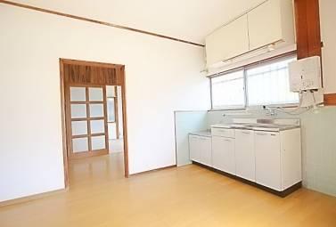 黒沢台3丁目貸家 号室 (名古屋市緑区 / 賃貸一戸建)