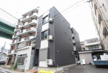 AXIS城西 301号室 (名古屋市西区 / 賃貸アパート)