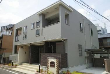 ラフィーネ・K 202号室 (名古屋市千種区 / 賃貸アパート)