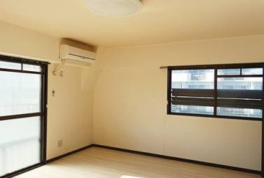 ピア葵 303号室 (名古屋市名東区 / 賃貸マンション)