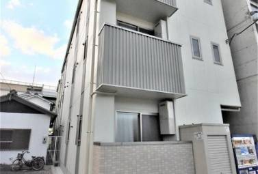 アメニティ幅下 303号室 (名古屋市西区 / 賃貸マンション)