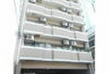 シャルム正木 501号室 (名古屋市中区 / 賃貸マンション)