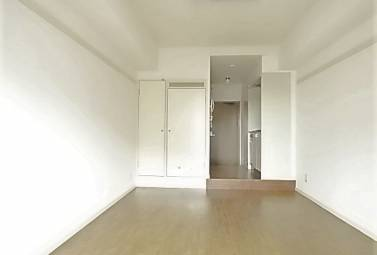 シェスタ桜山 4B号室 (名古屋市瑞穂区 / 賃貸マンション)
