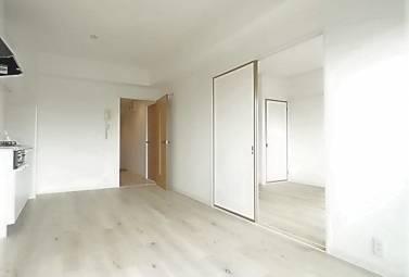 グランドパーク 504号室 (名古屋市瑞穂区 / 賃貸マンション)