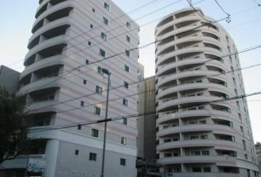さくらHills富士見 0601号室 (名古屋市中区 / 賃貸マンション)