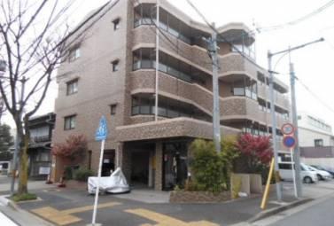 サンハイツ城西 205号室 (名古屋市西区 / 賃貸マンション)