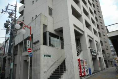 Star Heights 0702号室 (名古屋市中区 / 賃貸マンション)