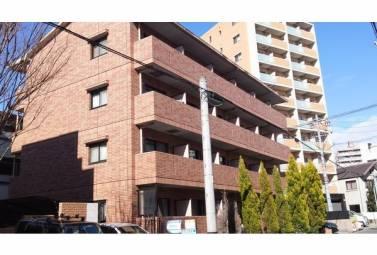 カーサ吹上 303号室 (名古屋市昭和区 / 賃貸マンション)