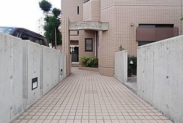 グランフィルドちくさ 705号室 (名古屋市千種区 / 賃貸マンション)